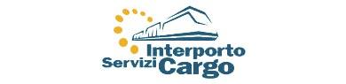 gruppo-interporto-servizi-cargo-big