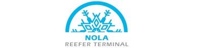 reefer-terminal-nola