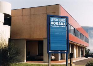 Uffici-della-dogana