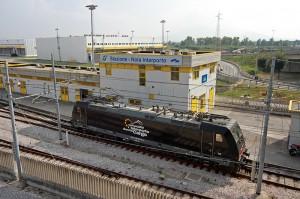 Stazione-ferroviaria_2